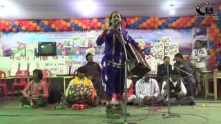 Saidul সাইদুরের  ফুল কিচ্ছা  আলসার কিছ্চা