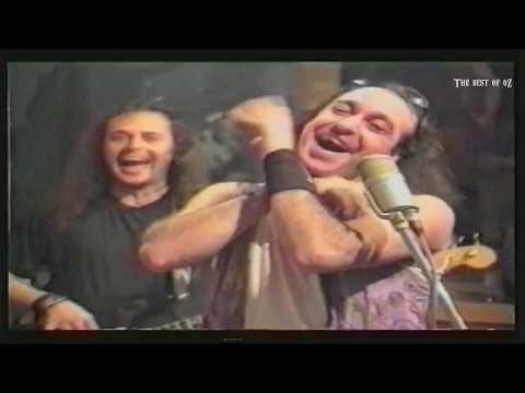 Xxx Mp4 HDVD Mägo De Oz Maritornes Versión Acústica VideoClip Oficial 3gp Sex