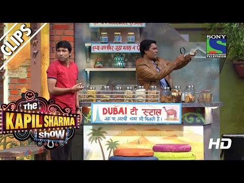 Xxx Mp4 Abhijeet Ne Banaya Chandu Ko Famous The Kapil Sharma Show Episode 12 29th May 2016 3gp Sex