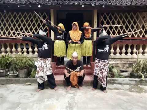 Xxx Mp4 Tari Kreasi Ampar Ampar Pisang Kalimantan Selatan PGMI Unipdu 3gp Sex