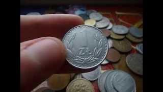 TV SW (PL) - Moja numizmatyka