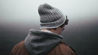 Six effective ways to overcome sadness.