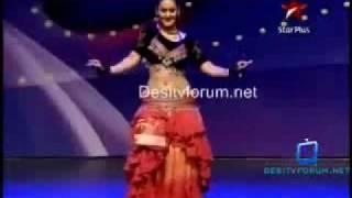meher malik Indian belly Dance