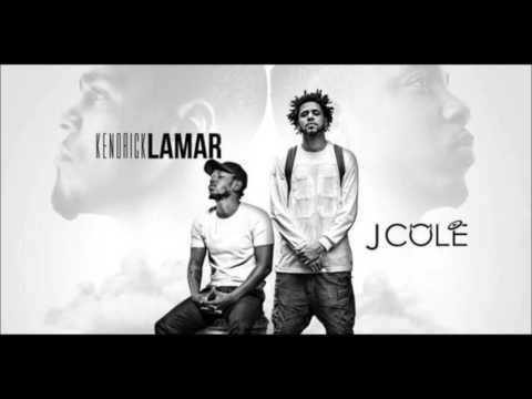 Xxx Mp4 Kendrick Lamar J Cole Black Friday 3gp Sex