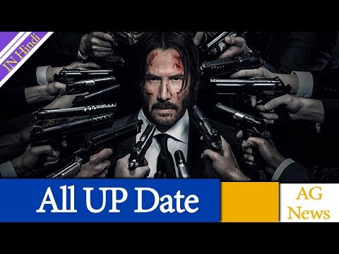 Xxx Mp4 Marvel Dc Vs Hollywood All UP Date IN Hindi AG Media News 3gp Sex