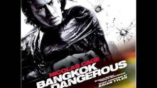Bangkok Dangerous 2008 Soundtrack - Assassin