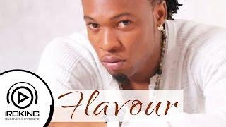 Flavour Ft. Sho' Boi - Thank God