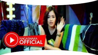 T2 - Jangan Lebay - Official Music Video - Nagaswara