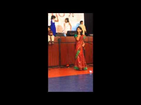 Xxx Mp4 Undercover Selena Gomez Cover 3gp Sex