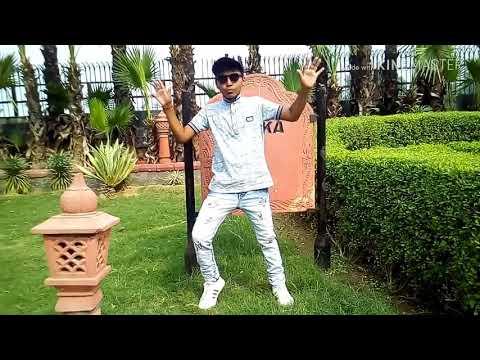 Milo NA Guri  Sukhe latest  Popluar choreo graphy Taran dancer video song 2018