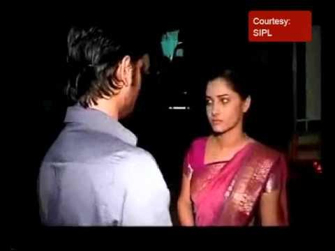 Xxx Mp4 On The Sets Of 39 Pavitra Rishta 39 3gp Sex