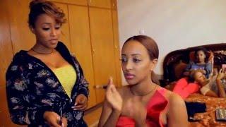 ቀዝቃዛው ጦርነት   Kezkazaw Torenet   New Ethiopian Amharic Movie Trailer 2016 by AddisMovies