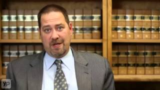 William Elliott - Covington, GA - Family Law Attorney