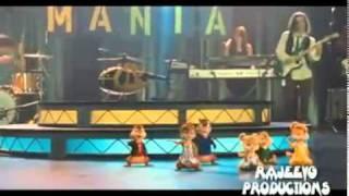 animated hindi song.mp4