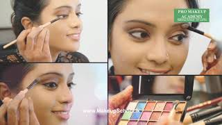 Why Personal Makeup Courses? - Personal-Makeup-Courses -in-Colombo-Sri Lanka