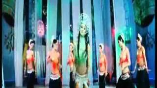 Trailer of The Desire Movie - Starring: Shilpa Shetty
