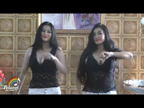 Xxx Mp4 Dangdut Duo Serigala Baby Baby Tusuk Tusuk GOYANG TUBLES 3gp Sex
