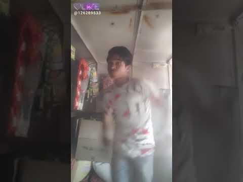 Xxx Mp4 Lak Tera Hile Dil Lag Gaya Kamal Dance 3gp Sex