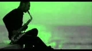 Romantic Saxophone Collection Part 1 -Antoine Foster
