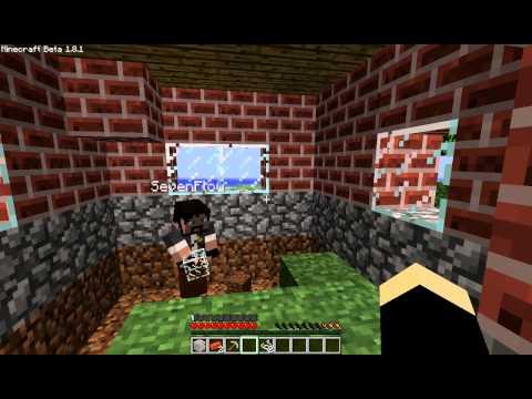 Xxx Mp4 Minecraft Survival Island Pt 10 3gp Sex