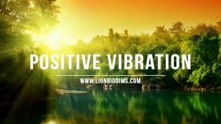 Reggae Instrumental -