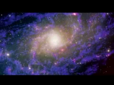 PLASMA COSMOLOGY REAL SCIENCE UNIVERSITIES SHOULD TEACH