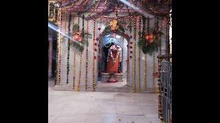 Bhairav Bhajan (Baba Tere Bharose Mera Parivar Hai)