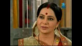 Do Dil Bandhe Ek Dori Se - Hindi Serial - November 28, 2013 Episode - Zee TV Serial - Recap