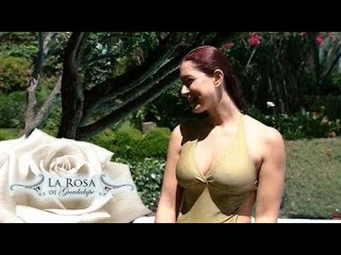 Xxx Mp4 La Rosa De Guadalupe La Mama De Mi Mejor Amigo 3gp Sex