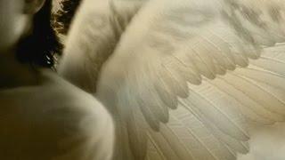 The Mortal Instruments Trailer