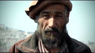 What Is an Unreached People Group