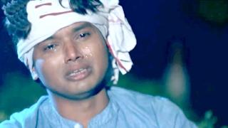 Superhit Sad Song 2017 - समझलु ना रानी - Piyar Sadi - Shibu Dehati - Bhojpuri Hot Songs 2017 new