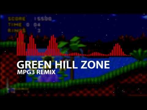 Xxx Mp4 Trap Sonic Green Hill Zone Theme MPG3 Remix 3gp Sex