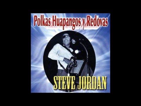 Esteban Jordan La Polka Loca