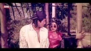 Mitha Mitha Prem Debo Video Song By Moushumi And Omar Sany Tumi Sundor Movie HD