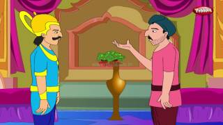 Respecting Others   Moral Values For Kids   Moral Stories For Children HD