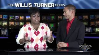 The Willis Turner Show Episode 11 part 5