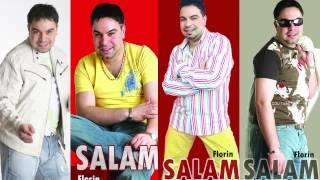 Download FLORIN SALAM  - vreau sa-mi impart viata cu tine