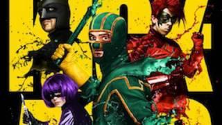 Kick-Ass - Movie Review