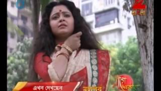 Raage Anuraage - Episode 454 - April 8, 2015 - Best Scene