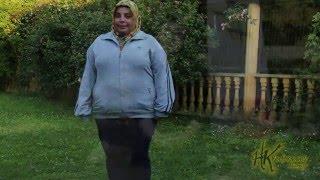 2 ayda tam 30 kg. Zayıflama Başarısı Gösteren Üyemiz Sevim Anlatıyor...