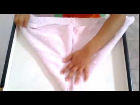 Xxx Mp4 Pênis Feito Com Uma Toalha 3gp Sex
