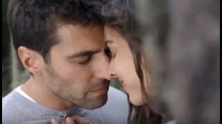 Marina y Alberto - Junto a ti
