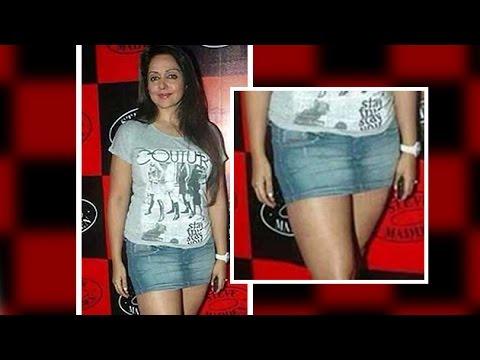 Xxx Mp4 Hema Malini In A Mini Skirt 3gp Sex