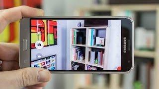 Samsung Galaxy j3 Full Camera Review Hindi