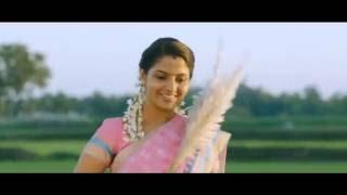 Onnappola Oruthara Video Song -  Vettrivel