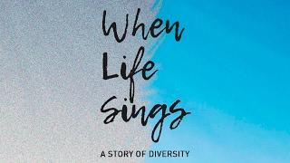 NEMN 2017 - When Life Sings Promo