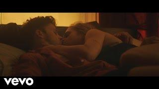 Lost Kings - Phone Down ft. Emily Warren