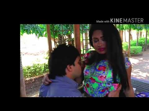Xxx Mp4 Bhojpuri Video Sex Com Video 3gp Sex