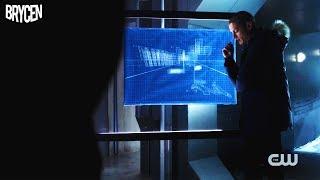 The Flash Season 3 Episode 22 Promo Trailer   The CW 3x22